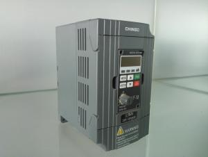 mn series 220v from 0.4kw frequency inverter