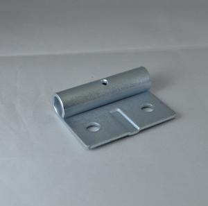 cabinet hinge usded for electrical cabinets