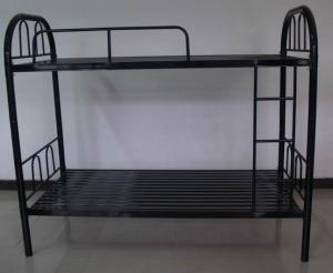 Hot Sale Heavy Duty Metal Bunk Bed CMAX-A04