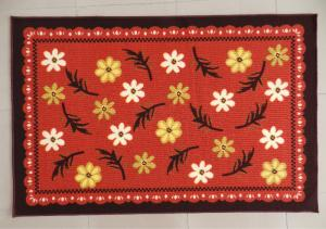 100CM X 150CM Egypt Mat With Low Price