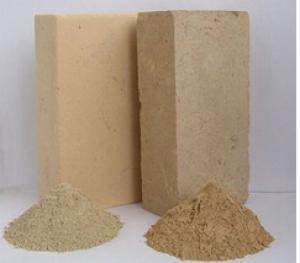 Clay Brick