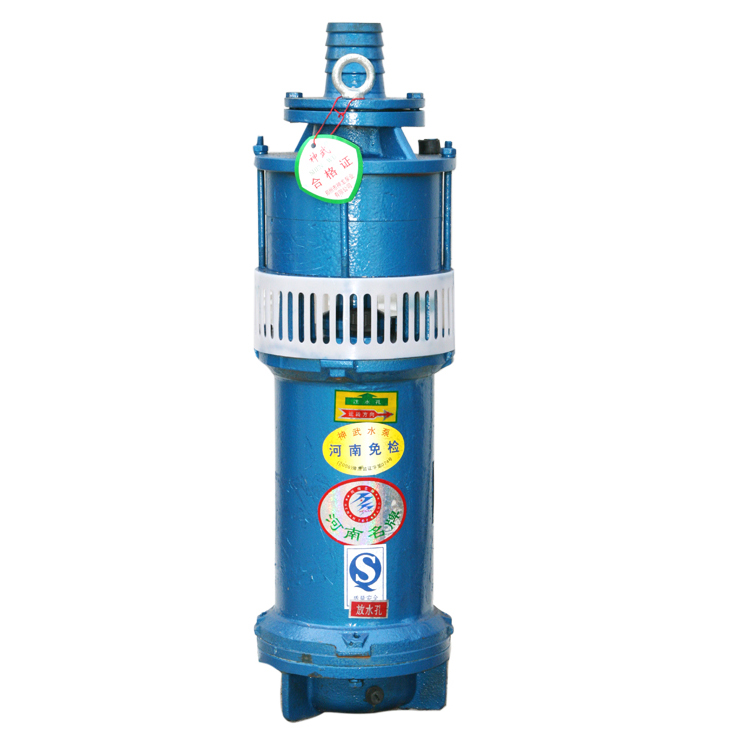 Buy egypt 6810 deep well submersible pump solar pump price egypt 6810 deep well submersible ccuart Image collections