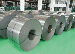STAINLESS STEEL PLATE/SHEET 304 BA PVC ON SIDE