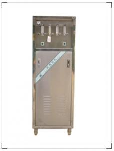 Industrial Oxygen Concentrators