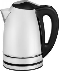 Stainless Steel Body  Electric Kettle with 1.5 L capacity