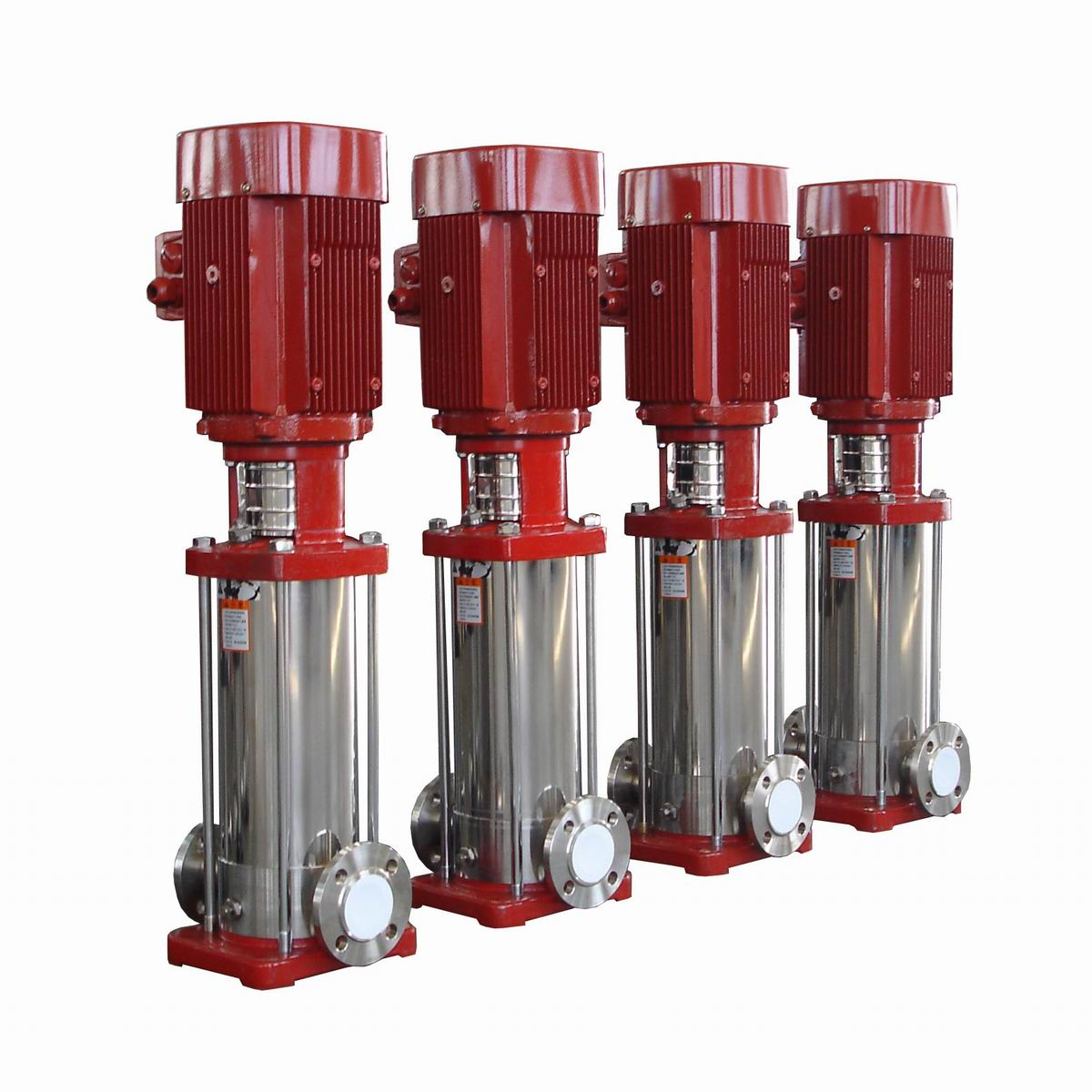 Buy Vertical multistage fire pump Price,Size,Weight,Model,Width