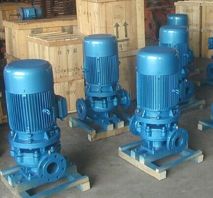 Buy ISG Vertical Centrifugal Water Pump Price,Size,Weight,Model