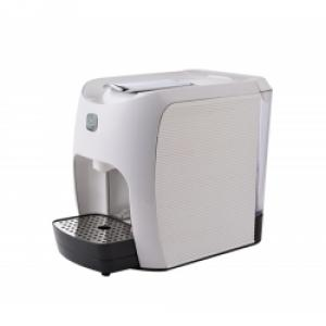HIT ! HOT ! Automatic capsule coffee machine