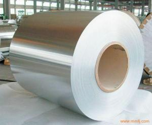 HOT-DIP GALVANIZED STEEL