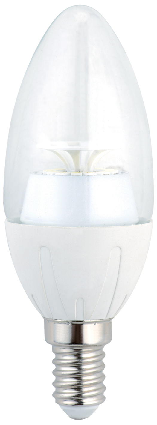 led candle e14 4w TUV-GS, CE, RoHs