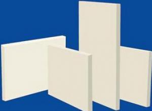 Ceramic Fiber Board 280