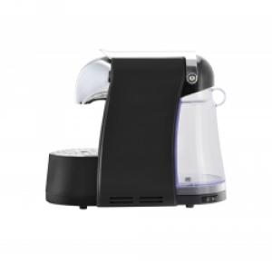 LM Electric Coffee Maker _Z0106