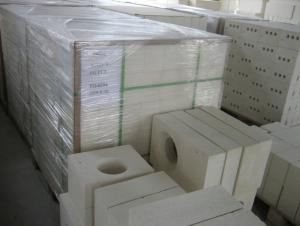 Refractory Mullite Insulating Fire Brick GJM23
