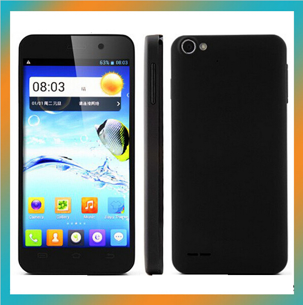 Mobile Phone MTK6582 Android 4.2 K004