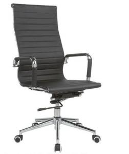 Hot Sale Popular Office Chair  931H