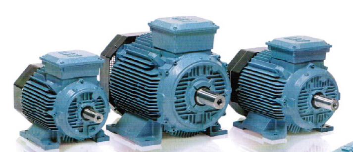 Buy Abb Low Voltage Ac Motor High Price Size Weight Model