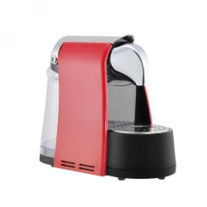 LB Electric Italian Coffee Maker