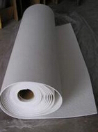 Thermal Insulation Paper