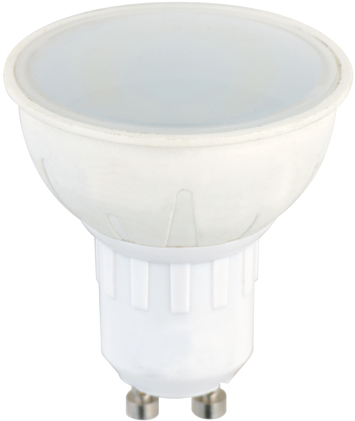 High quality led spotlight GU10 6w TUV-GS, CE, RoHs