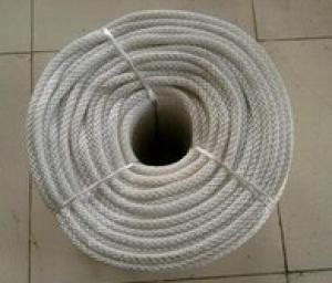 Heat Insulation Rope