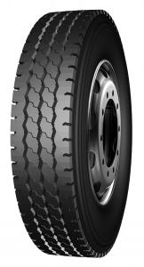 Truck and Bus Radial Tyre 1000R20 18PR TT
