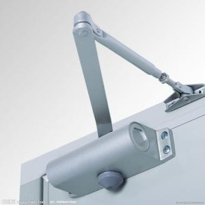 High Quality Door closer for 80-85kg