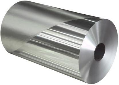 Aluminium Foil For Lamination Application