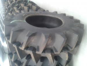 Power Industrial Tractor Tyre R-4