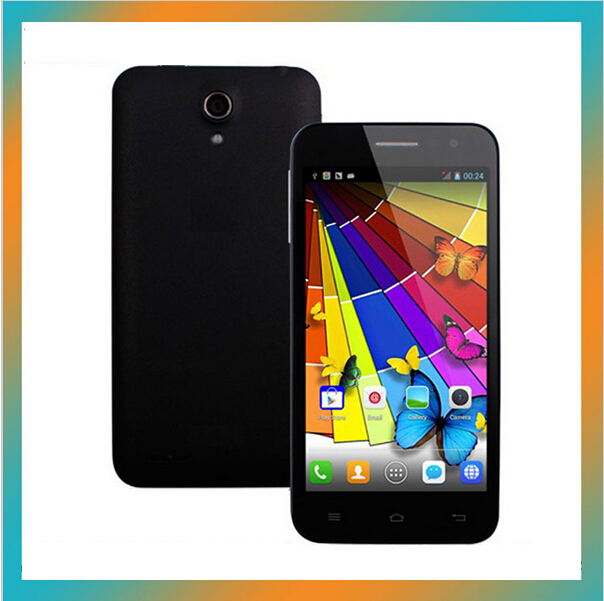 Mobile Phone MTK6582 Android 4.2 K006