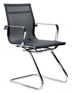 Hot Sale Popular Office Chair  932L