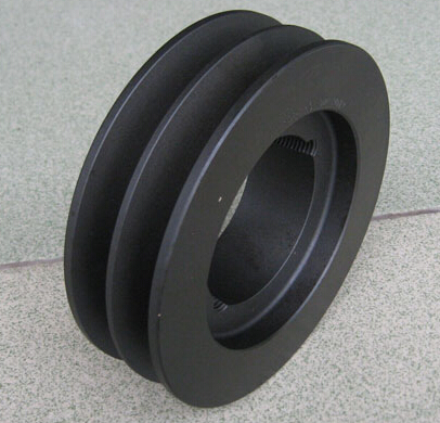V-pulley pulleys AK,2AK,AKH,BK,2BK,BKH,V-Belts
