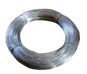bwg 20 galvanized iron wire