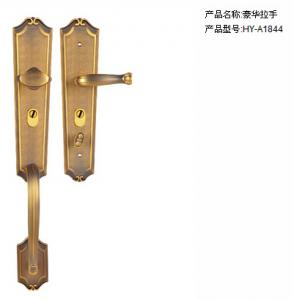 Deluxe Door Handle  HY-A1844