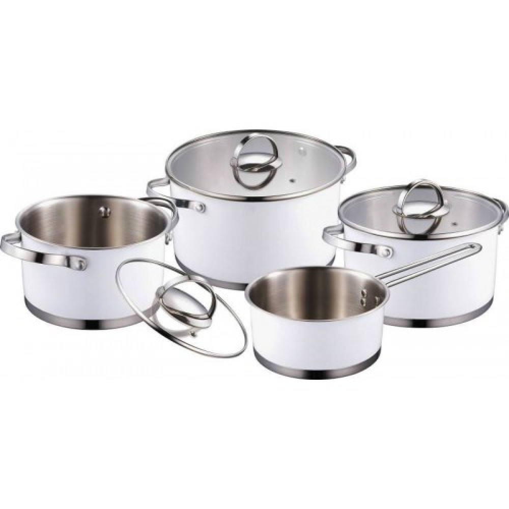 s/s cookware 2