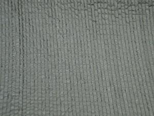 building material aluminum foil mesh