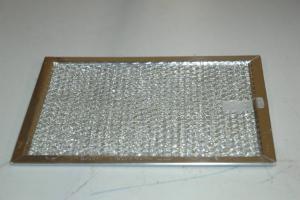 Aluminum foil mesh high quality