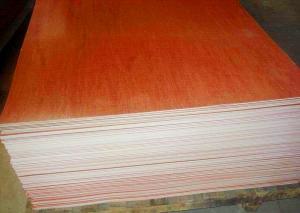WNY200 non-asbestos rubber sheet