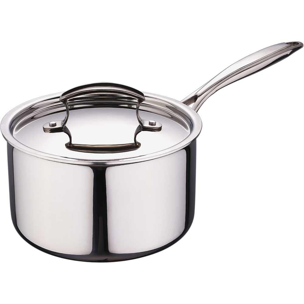 s/s cookware 12