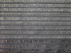 factory supply best sell aluminum foil mesh used for filter