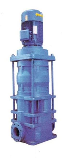 boiling water pump L3D-30-240-H