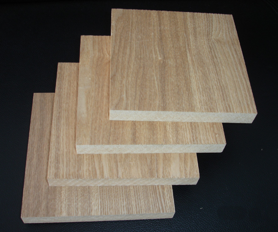 Buy wood grain melamine faced mdf mm thickness price size