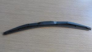Camry wiper blade