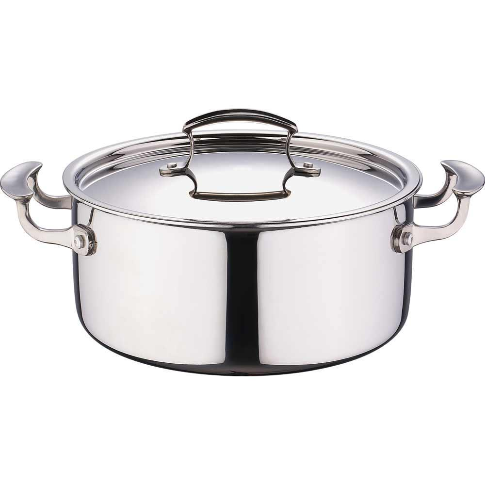 s/s cookware 11
