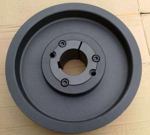 Adjadjustable speed v-pulley Small Stock Bore V-pulleys SPZ-1-10 / SPA-1-10 /SPB-1-10/ SPC-1-10