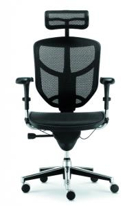 Hot Sale Popular Office Chair  B02