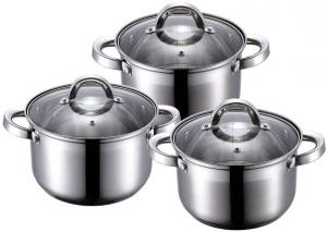 s/s cookware 4