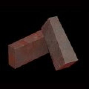 Magnesite-Chrome Brick
