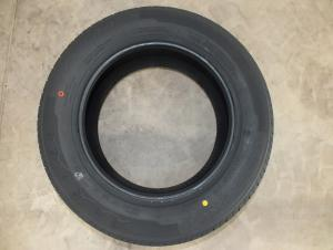 Passager Car Radial Tyre 165/65R13 LY166