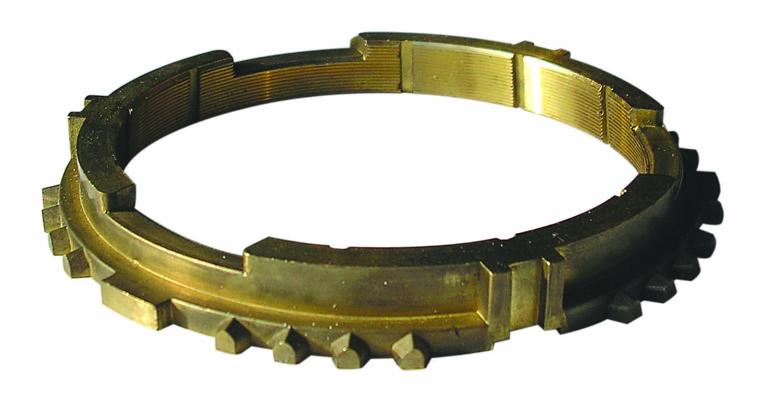 HINO GEARBOX SYNCHRONIZER RING