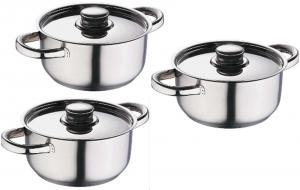 s/s cookware 5